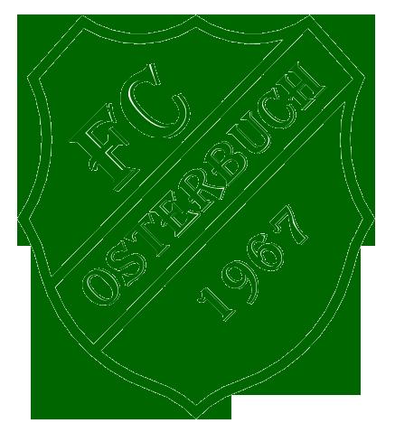 FC Osterbuch